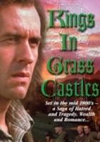 plakat - Kings in Grass Castles (1998)