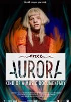 Była sobie Aurora