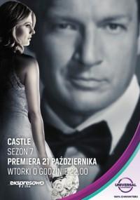 Castle (2009) plakat