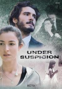 Krąg podejrzanych (2014) plakat