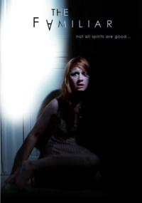 The Familiar (2009) plakat