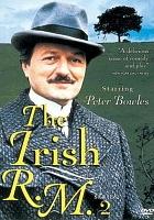 The Irish R.M. (1983) plakat
