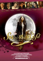 plakat - Smoorverliefd (2010)