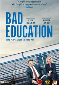 Zła edukacja