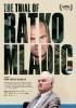 Proces Ratko Mladicia