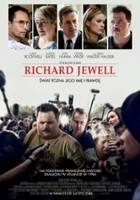 plakat - Richard Jewell (2019)