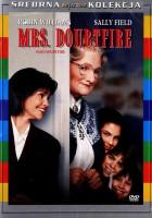 Pani Doubtfire