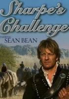 plakat - Misja pułkownika Sharpe'a (2006)