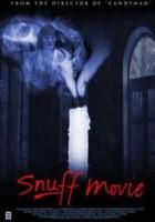 Snuff-Movie (2005) plakat