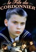 Syn szewca (1994) plakat