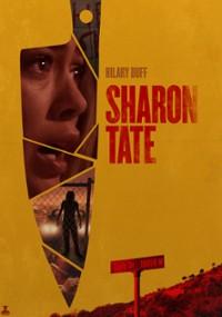Sharon Tate (2019) plakat