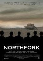 Northfork (2003) plakat