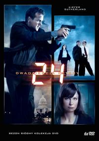 24 godziny (2001) plakat