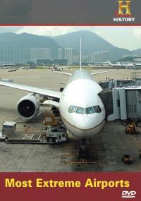 Niebezpieczne Lotniska