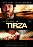 plakat - Tirza (2010)