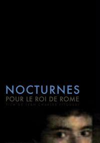 Nokturny dla króla Rzymu (2005) plakat