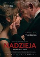 plakat - Nadzieja (2019)