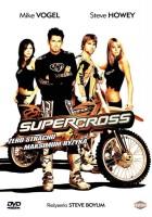 plakat - Supercross (2005)
