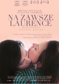 Na zawsze Laurence (2012) plakat