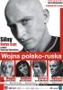 Wojna polsko-ruska