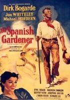 Hiszpański ogrodnik