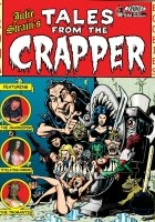 Tales from the Crapper (2004) plakat