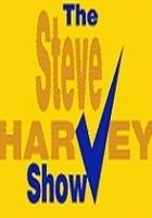 plakat - The Steve Harvey Show (1996)