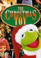 Gwiazdkowy prezent (1986) plakat