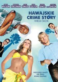 Wielki skok (2004) plakat