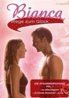 Bianka droga do szczęścia (2004) plakat