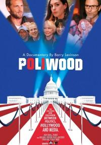 PoliWood (2009) plakat