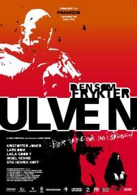 Den Som frykter ulven (2004) plakat