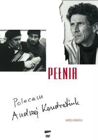 Pełnia (1979) plakat