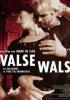 Valse wals