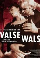 Valse wals (2005) plakat