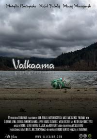 Valkaama (2010) plakat