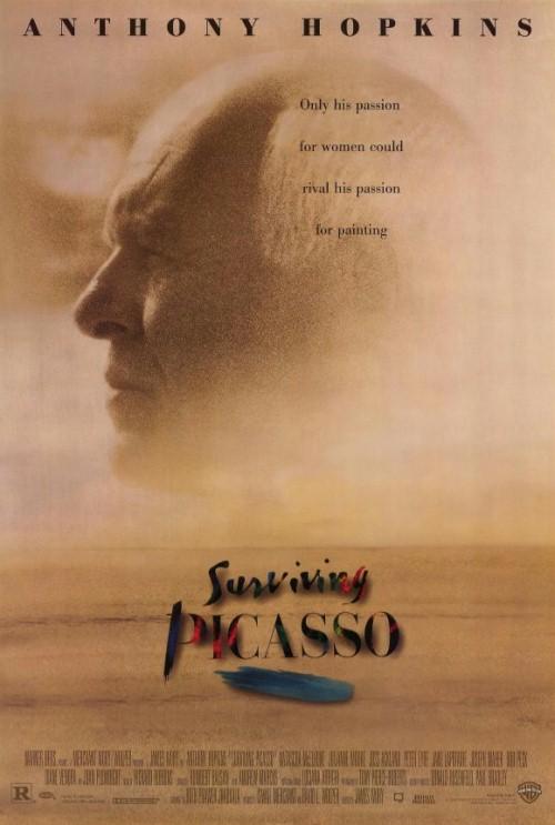 Picasso - twórca i niszczyciel