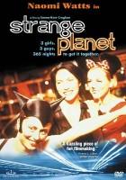 Dziwna planeta(1999)