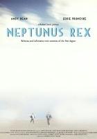 plakat - Neptunus Rex (2007)
