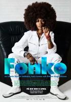Fonko. Muzyka Afryki