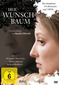 Drzewo życzeń (2004) plakat