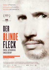 Der blinde Fleck (2013) plakat