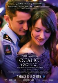 Ocalić i zginąć (2018) plakat