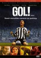 plakat - Gol! (2005)