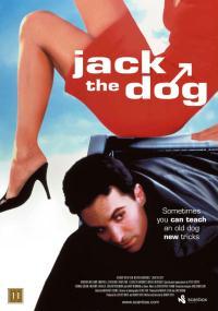 Jack the Dog (2001) plakat