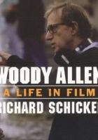 Woody Allen - Życie w filmie