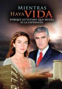 Dopóki starczy życia (2007) plakat