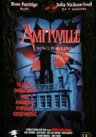 Amityville Horror - Następne pokolenie