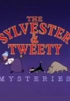 Sylvester i Tweety na tropie