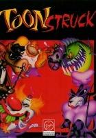 Toonstruck (1996) plakat